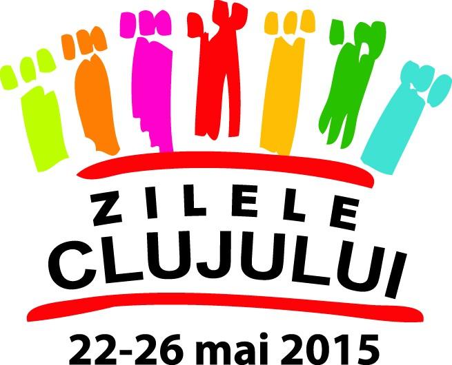 cropped-sigla-Zilele-Clujului-2015